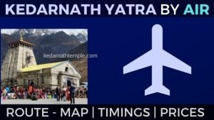 haridwar-to-kedarnath-flights