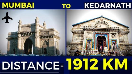 how-to-reach-kedarnath-from-mumbai